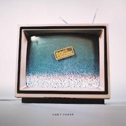 Chet Faker - Get High